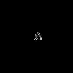 Hermano Benjamín Logo